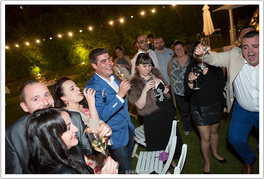 fotografos-bodas-santander-raquel-david-ellos-fiesta