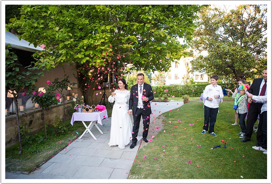 fotografos-bodas-santander-raquel-david-entrada-dluz