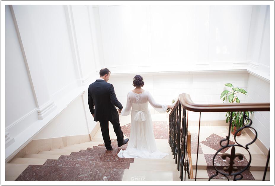 fotografos-bodas-santander-raquel-david-escaleras