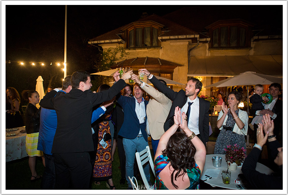 fotografos-bodas-santander-raquel-david-fiesta
