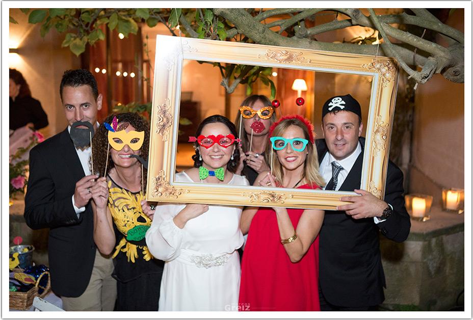 fotografos-bodas-santander-raquel-david-fiestuca