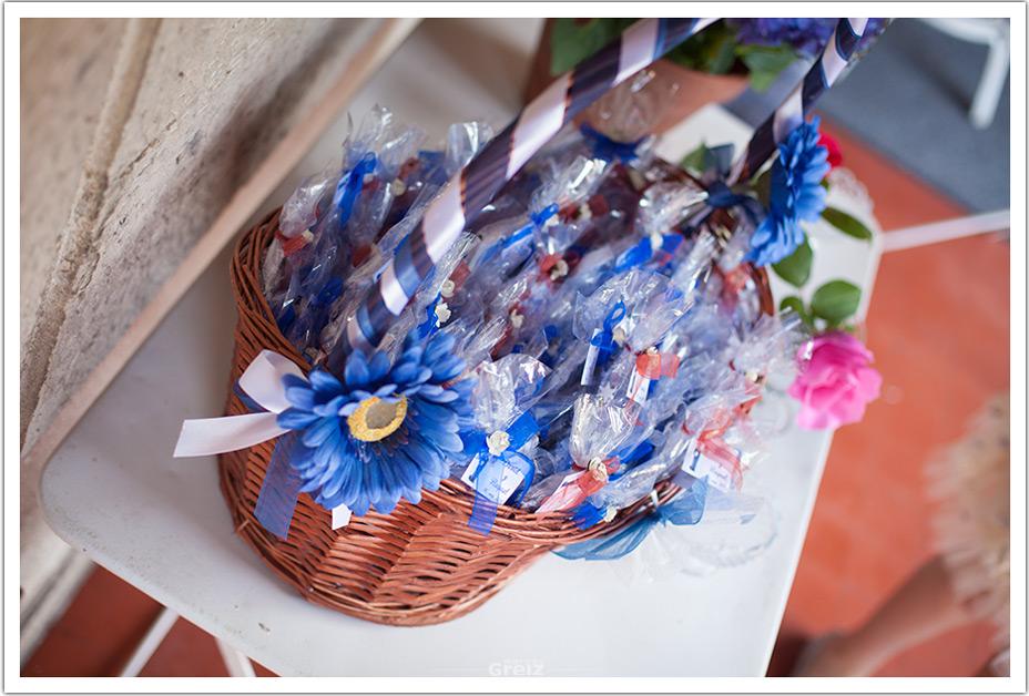 fotografos-bodas-santander-raquel-david-flores