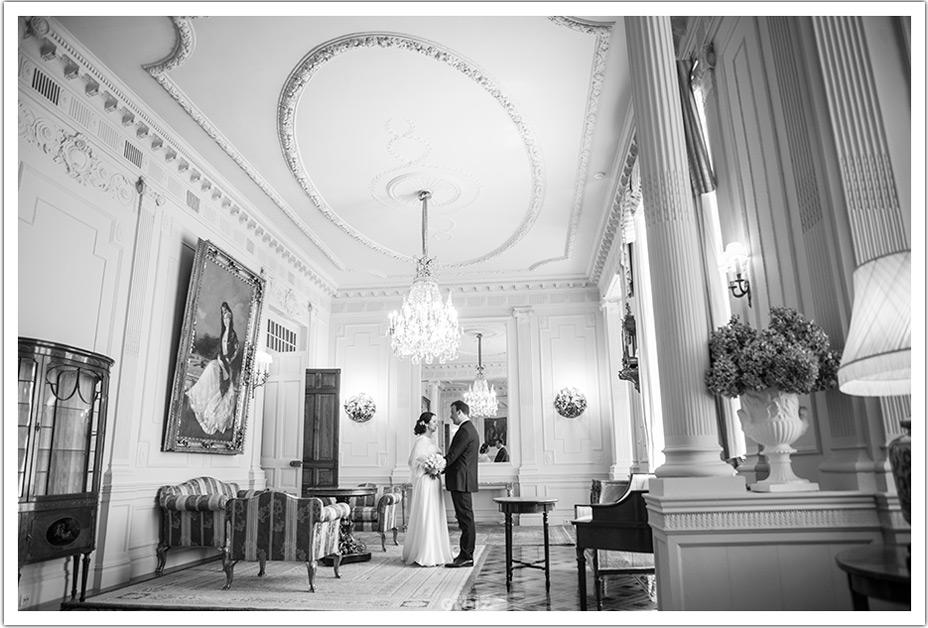 fotografos-bodas-santander-raquel-david-gran-hotel-blanco-negro