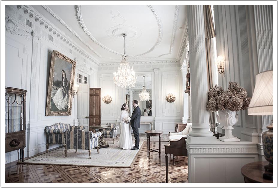 fotografos-bodas-santander-raquel-david-gran-hotel