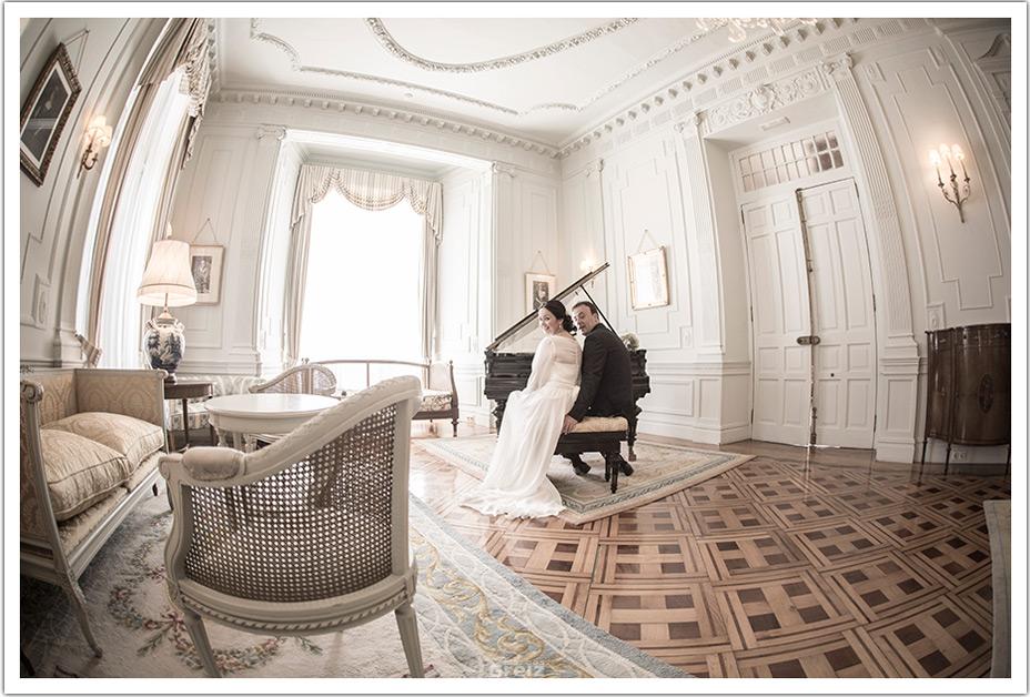 fotografos-bodas-santander-raquel-david-interiores-palacio