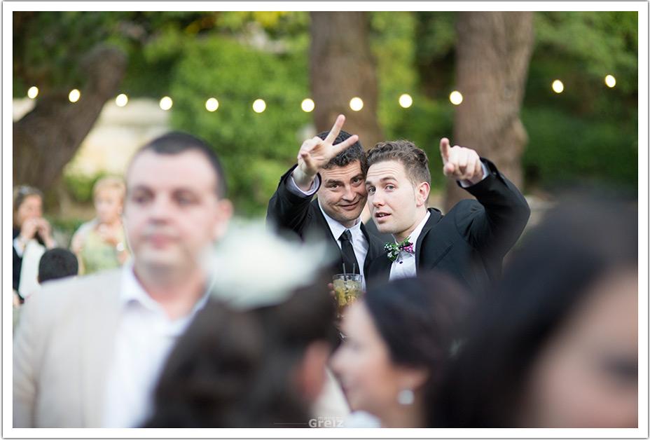 fotografos-bodas-santander-raquel-david-invitados-dluz