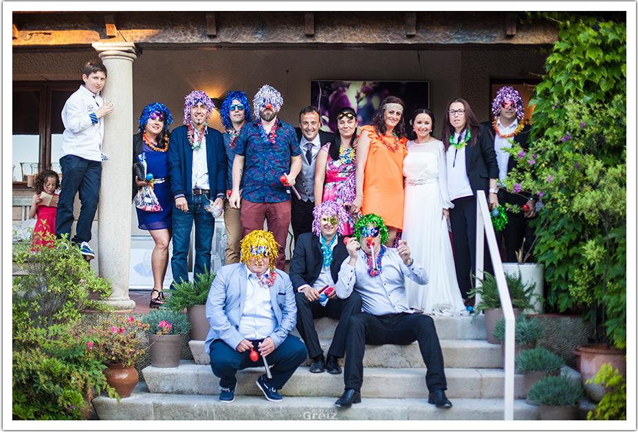 fotografos-bodas-santander-raquel-david-invitados-fiesta
