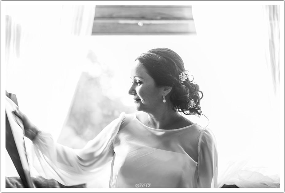 fotografos-bodas-santander-raquel-david-la-novia