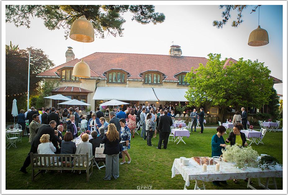 fotografos-bodas-santander-raquel-david-lunch