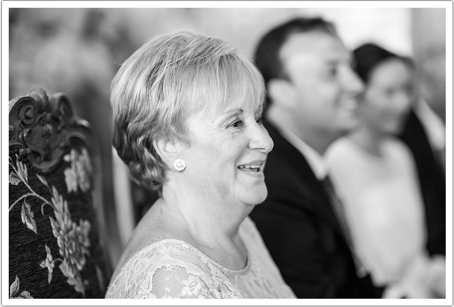 fotografos-bodas-santander-raquel-david-madrian
