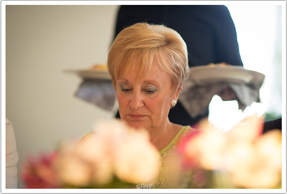 fotografos-bodas-santander-raquel-david-mama-novio