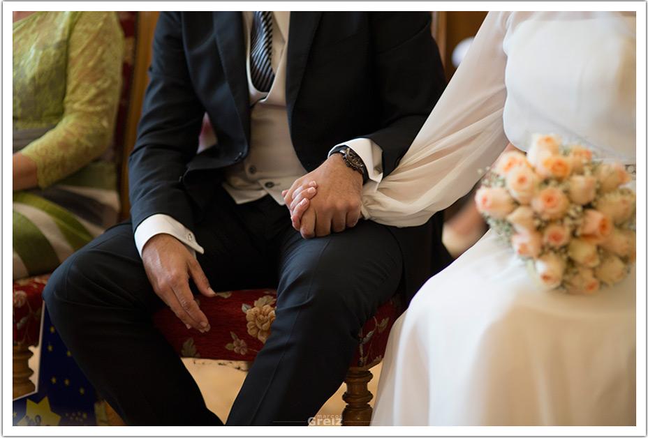 fotografos-bodas-santander-raquel-david-manos