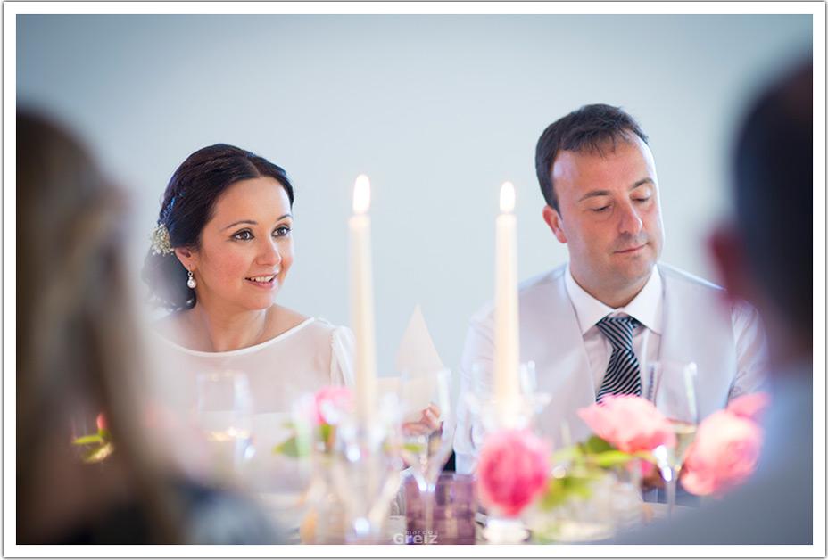 fotografos-bodas-santander-raquel-david-mesa