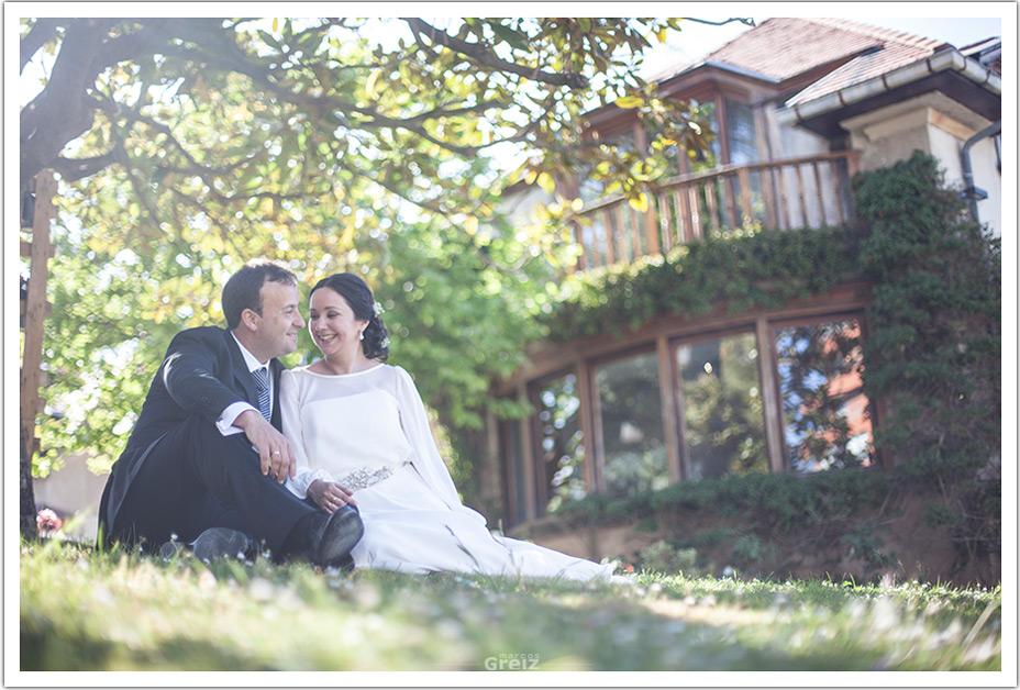 fotografos-bodas-santander-raquel-david-miradas-ellos