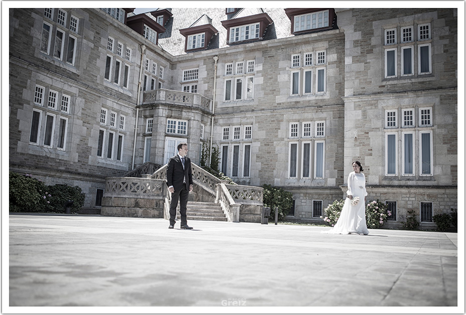 fotografos-bodas-santander-raquel-david-miradas
