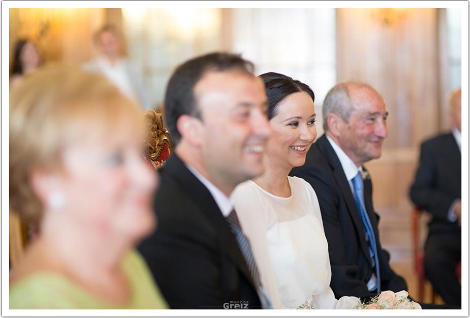 fotografos-bodas-santander-raquel-david-novia-ceremonia