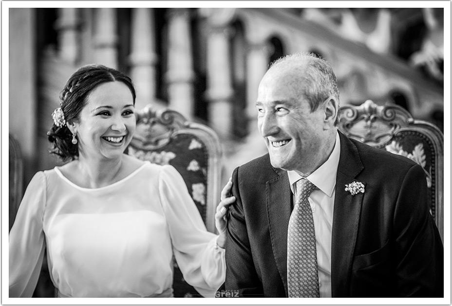 fotografos-bodas-santander-raquel-david-novia-papa