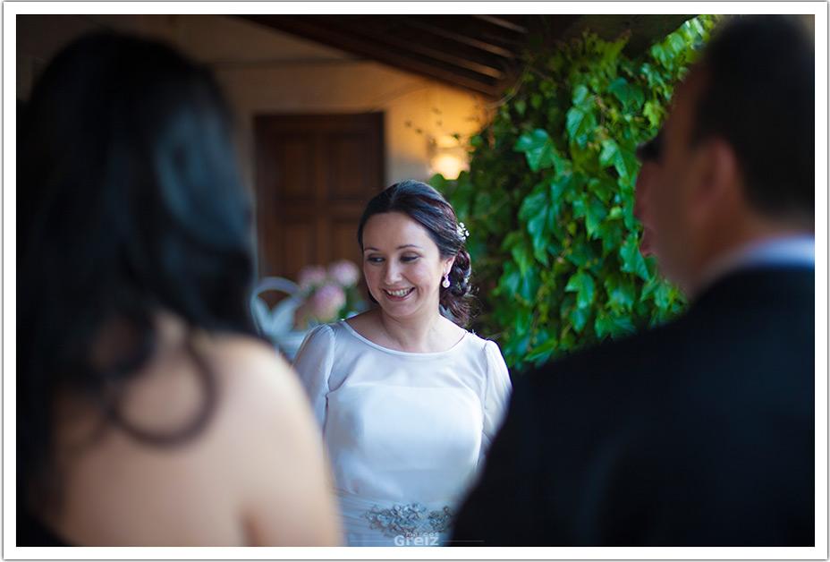 fotografos-bodas-santander-raquel-david-novia-preciosa