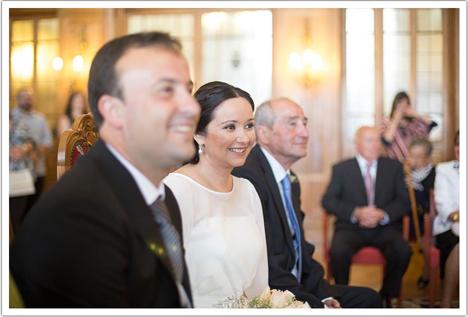 fotografos-bodas-santander-raquel-david-novia
