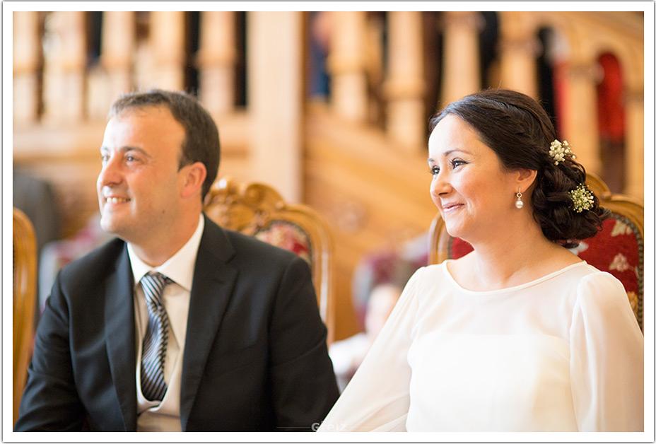 fotografos-bodas-santander-raquel-david-novios