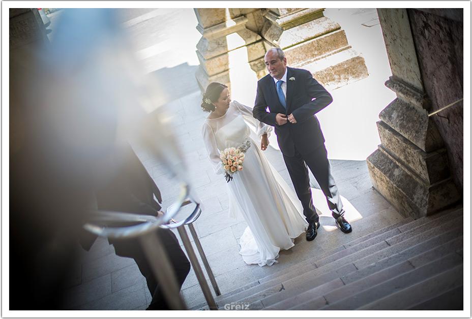 fotografos-bodas-santander-raquel-david-padrino