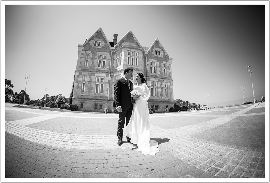 fotografos-bodas-santander-raquel-david-palacio-magdalena-blanco-negro