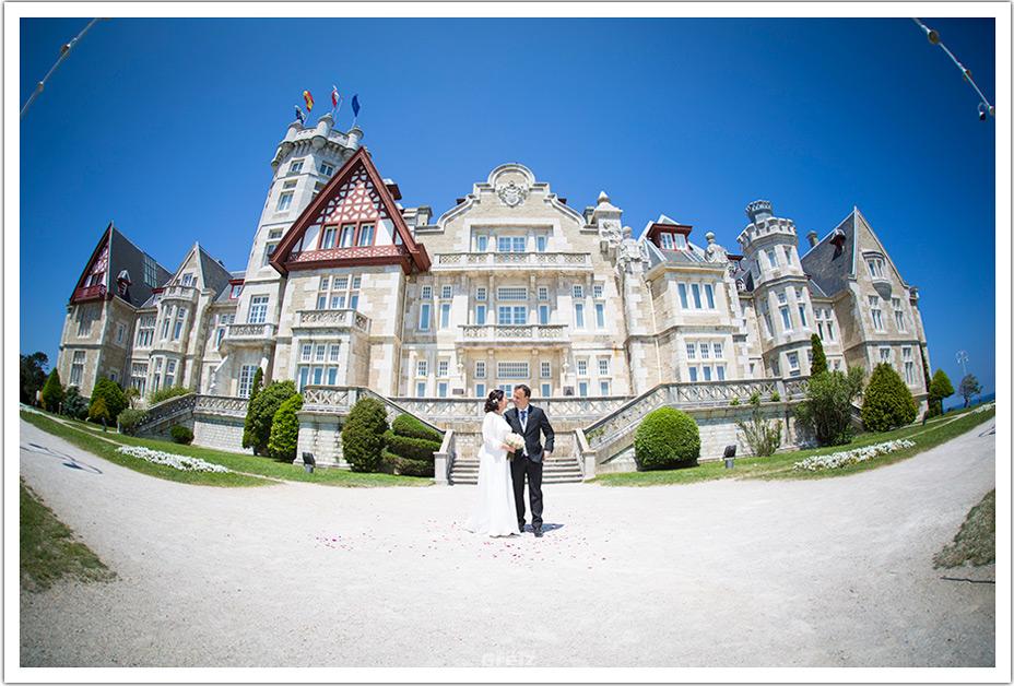 fotografos-bodas-santander-raquel-david-palacio-magdalena