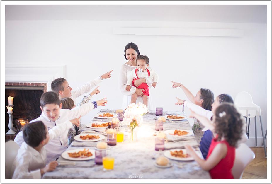 fotografos-bodas-santander-raquel-david-peques