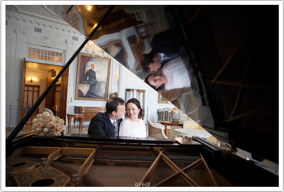 fotografos-bodas-santander-raquel-david-piano