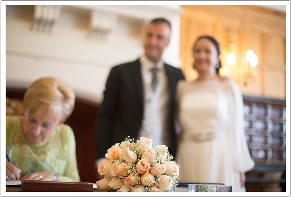 fotografos-bodas-santander-raquel-david-ramo