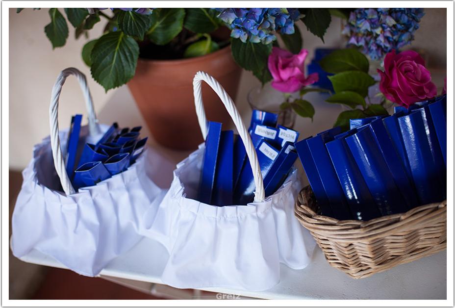 fotografos-bodas-santander-raquel-david-regalos-chicos
