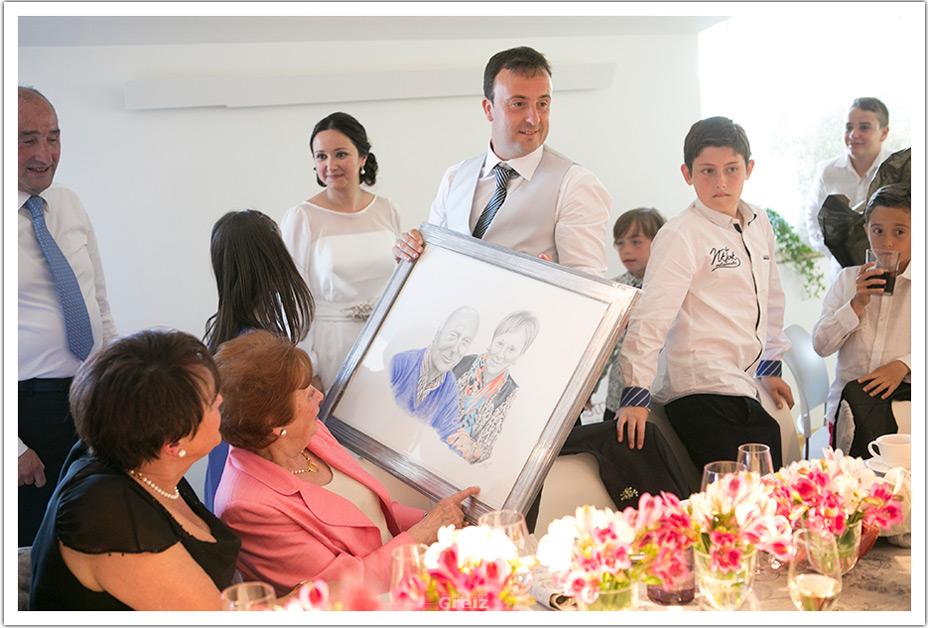 fotografos-bodas-santander-raquel-david-regalos-dluz