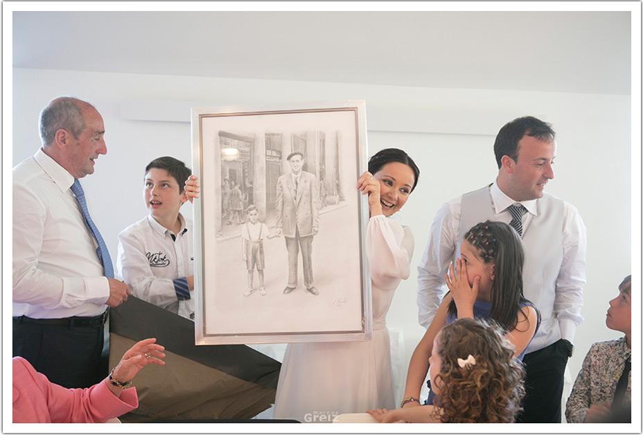fotografos-bodas-santander-raquel-david-regalos