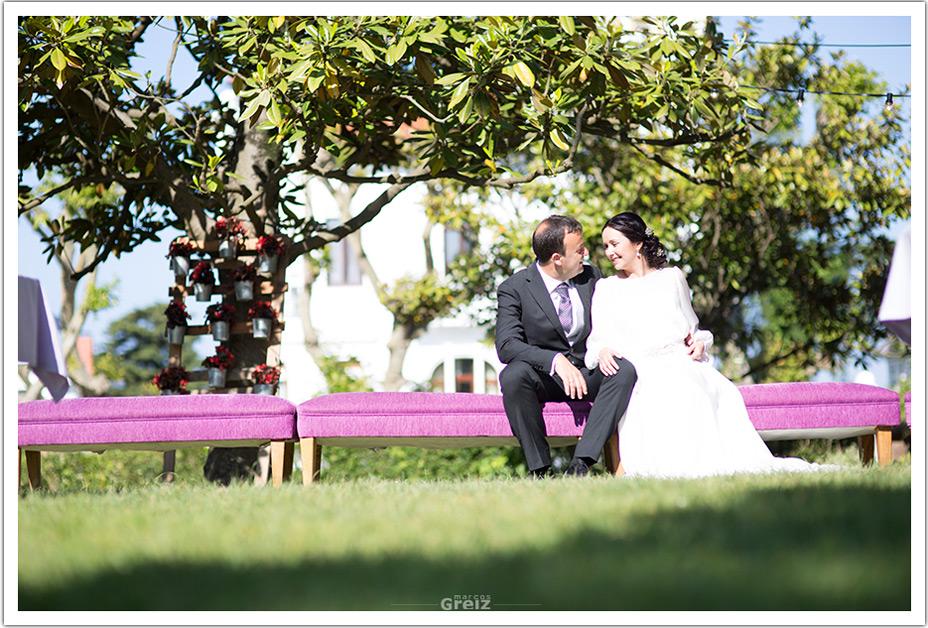 fotografos-bodas-santander-raquel-david-reportaje-dluz
