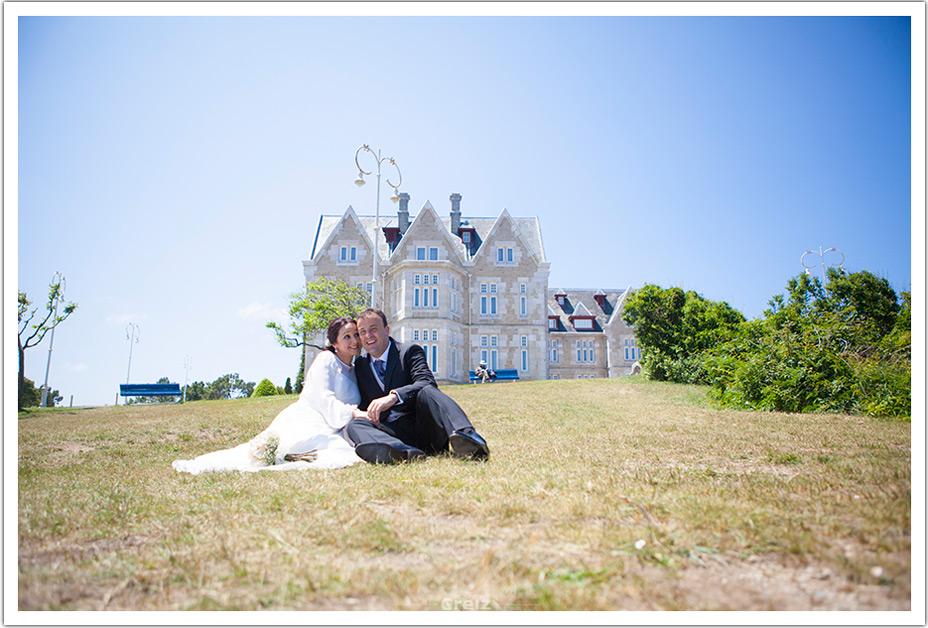fotografos-bodas-santander-raquel-david-reportaje-palacio