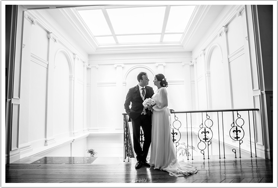 fotografos-bodas-santander-raquel-david-reportaje