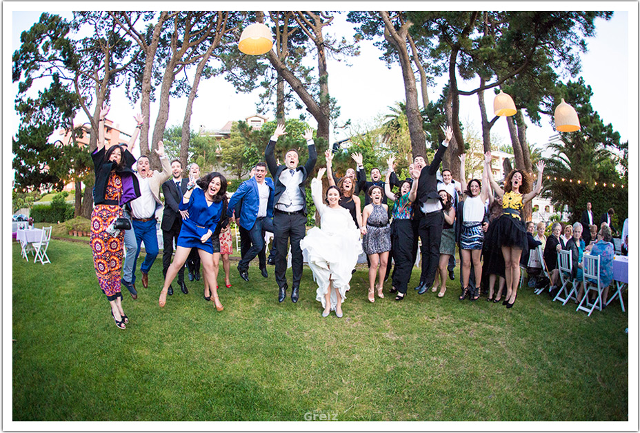 fotografos-bodas-santander-raquel-david-salto