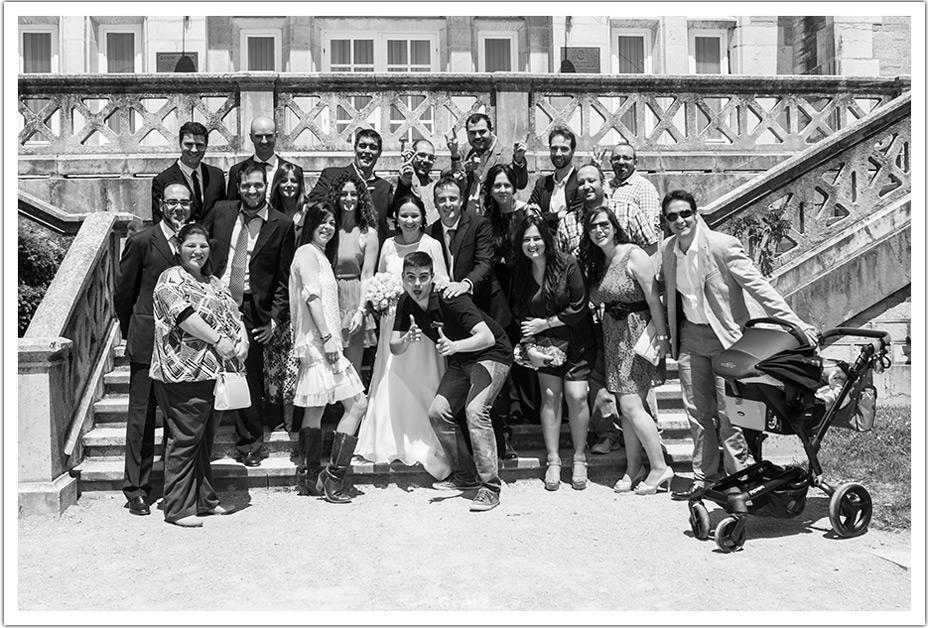 fotografos-bodas-santander-raquel-david-scouts