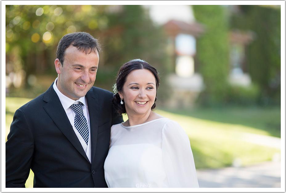 fotografos-bodas-santander-raquel-david-sonrisas