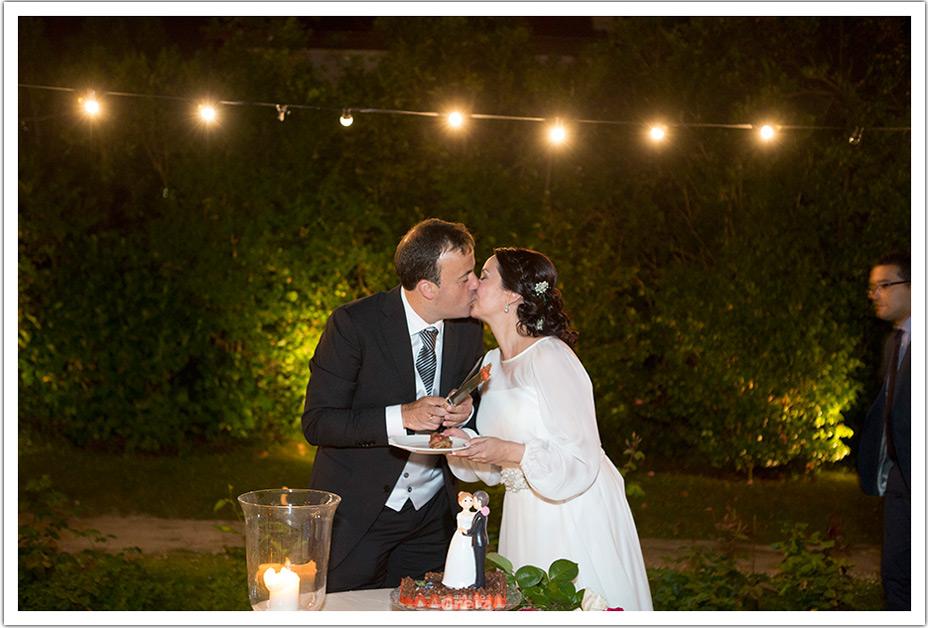 fotografos-bodas-santander-raquel-david-tarta-dluz