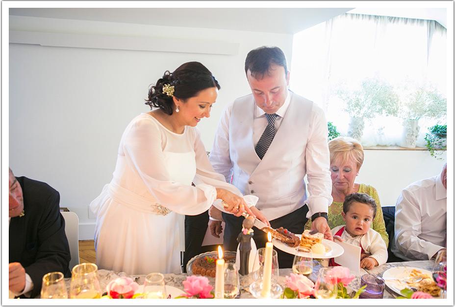 fotografos-bodas-santander-raquel-david-tarta