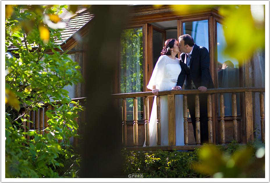 fotografos-bodas-santander-raquel-david-terraza