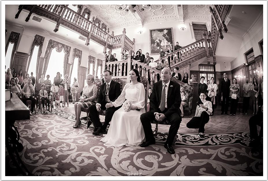 fotografos-bodas-santander-raquel-david-todos