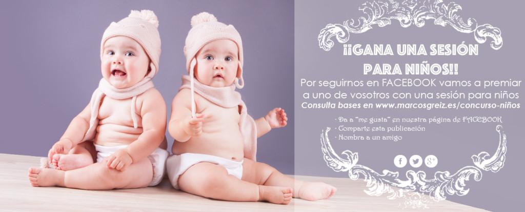 fotografia-concurso-niños-santander-cantabria
