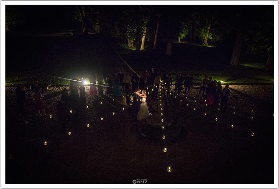fotografo-bodas-santander-cantabria-fraguas-baile-novios