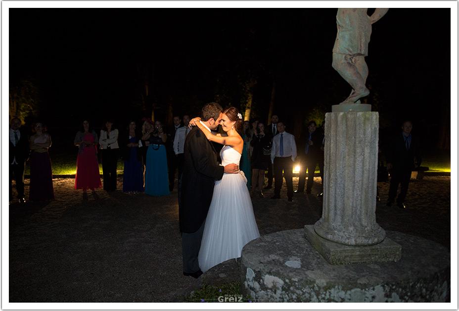 fotografo-bodas-santander-cantabria-fraguas-baile