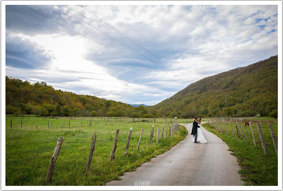 fotografo-bodas-santander-cantabria-fraguas-barcena