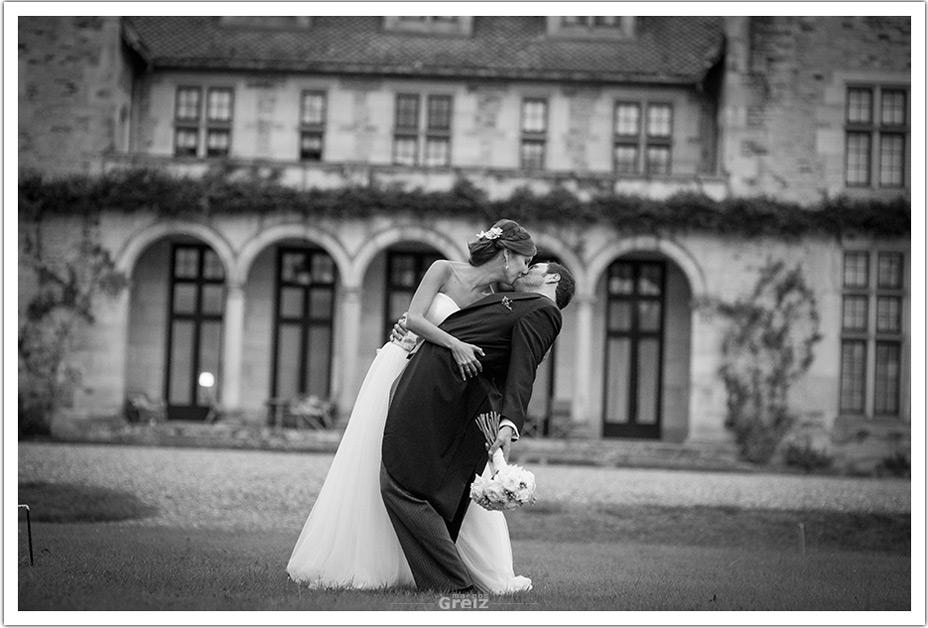 fotografo-bodas-santander-cantabria-fraguas-beso-casona-hornillos