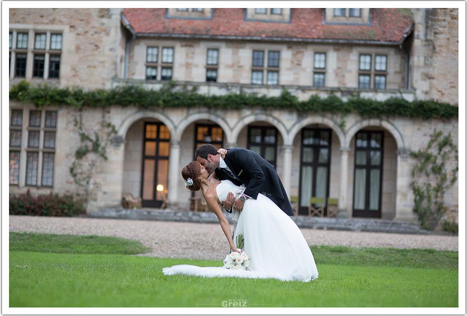 fotografo-bodas-santander-cantabria-fraguas-besos-pelicula