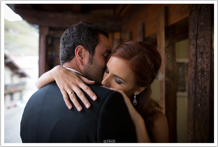 fotografo-bodas-santander-cantabria-fraguas-camino-real-caricia